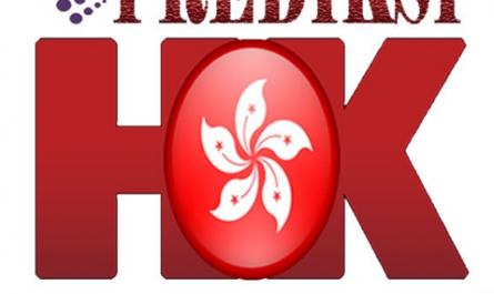 PREDIKSI ANGKA AKURAT HONGKONG HARI MINGGU 25 04 2021 445x265 - PREDIKSI ANGKA AKURAT HONGKONG HARI MINGGU 25-04-2021